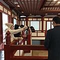 華清池 (11).jpg