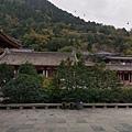 華清池 (12).jpg