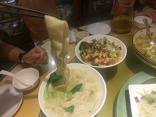 老西安飯館(兵馬俑) (2).jpg