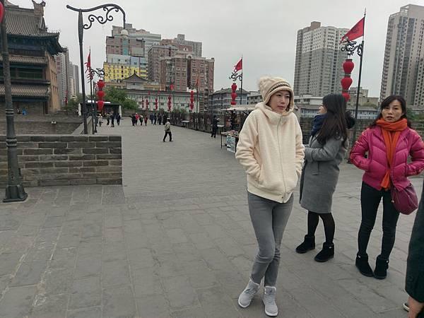 西安城牆 (3).jpg