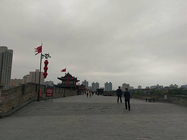 西安城牆 (4).jpg