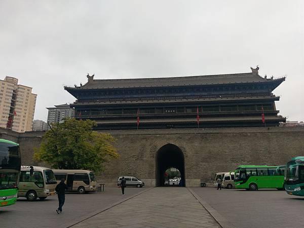 西安城牆 (6).jpg