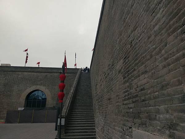 西安城牆 (7).jpg