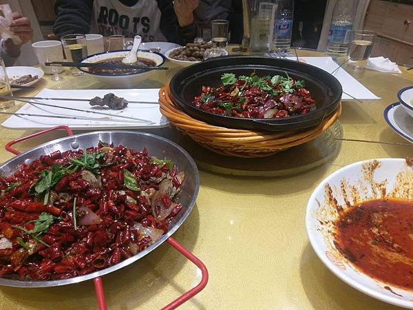 小楊烤肉 (1).jpg