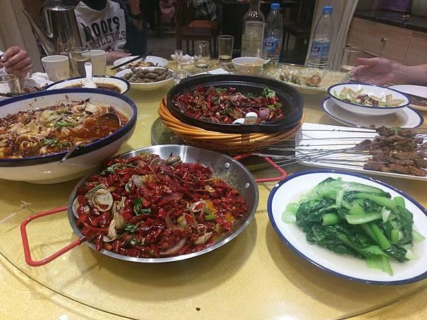 小楊烤肉 (2).jpg