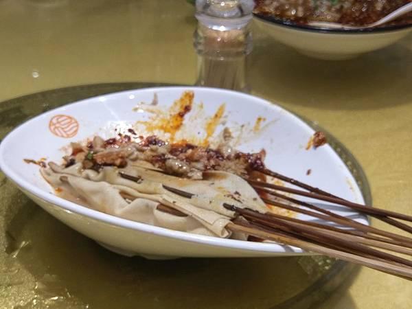 小楊烤肉 (3).jpg