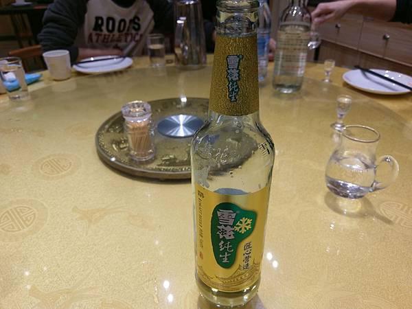 小楊烤肉 (7).jpg