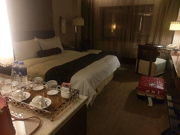 Grand Nobel Hotel (5)