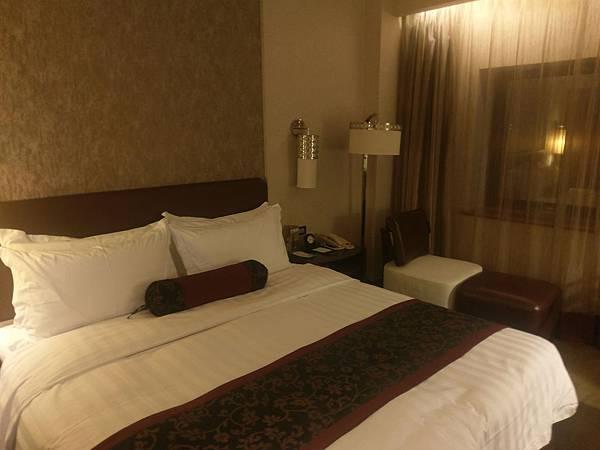 Grand Nobel Hotel (3)