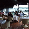 AKL HARBOURSIDE REST2.jpg