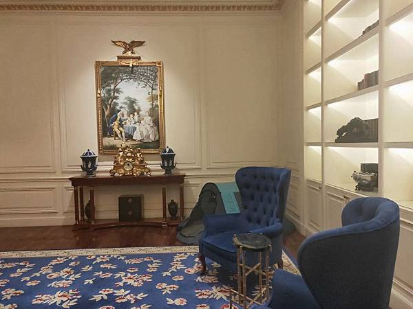 Ritz Carlton房間 (12).jpg