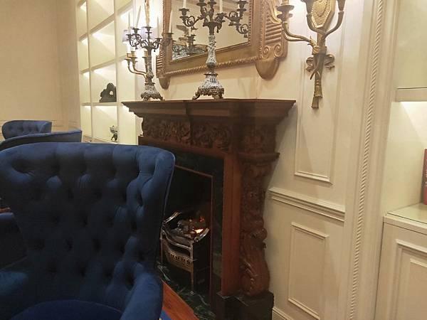 Ritz Carlton房間 (11).jpg
