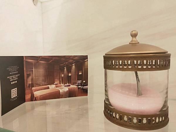 Ritz Carlton房間 (19).jpg