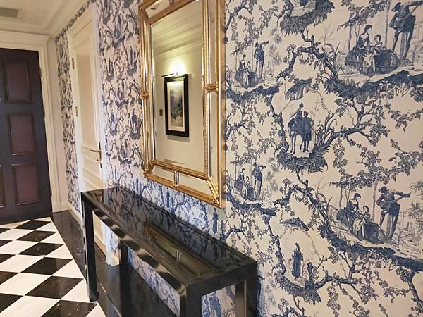 Ritz Carlton房間 (17).jpg