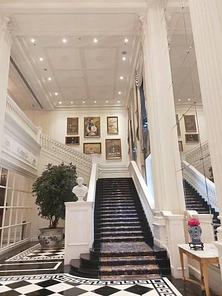 Ritz Carlton (4).jpg
