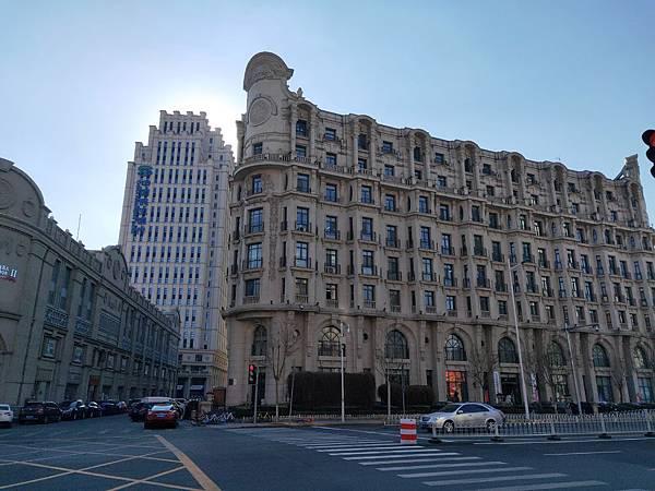 Ritz Carlton附近 (6).jpg