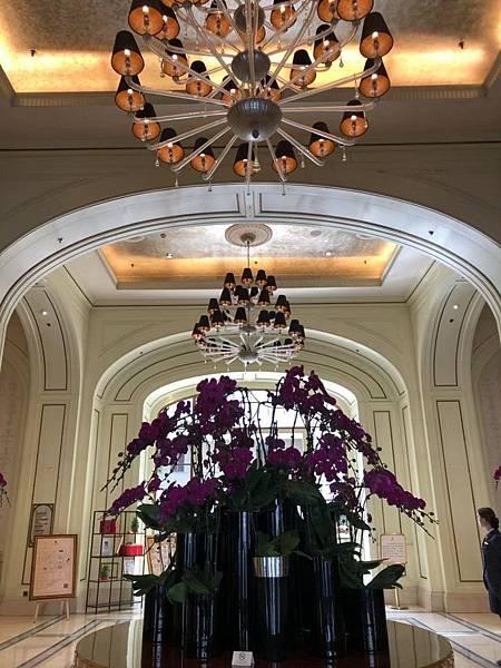 利順德酒店(天津) (2).jpg