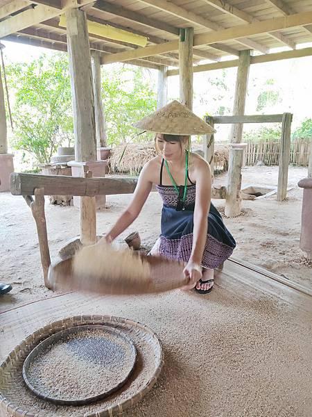 傳統篩米 (3).jpg