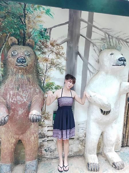 黑熊保護區(瀑布.jpg