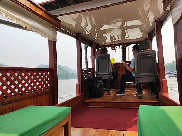 湄公河游船 (1).jpg