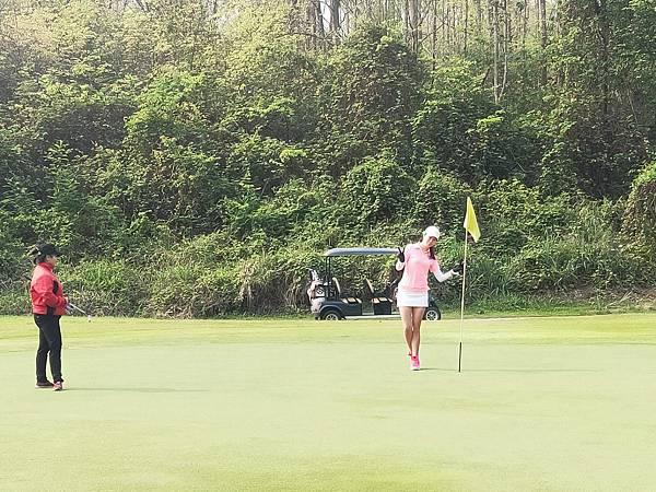 LPQ Golf (2)