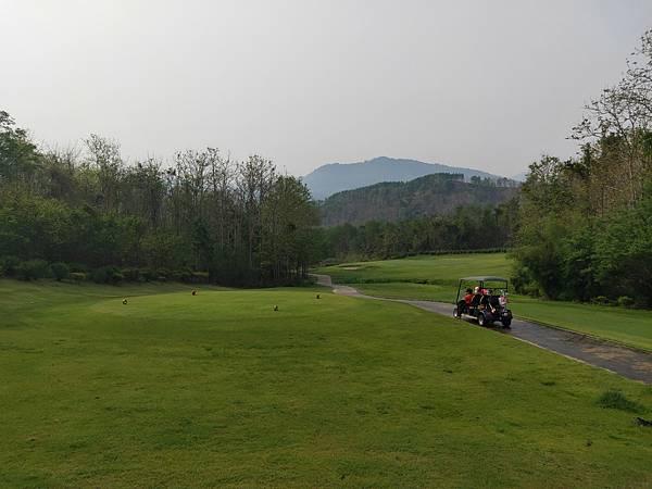 LPQ Golf (3)