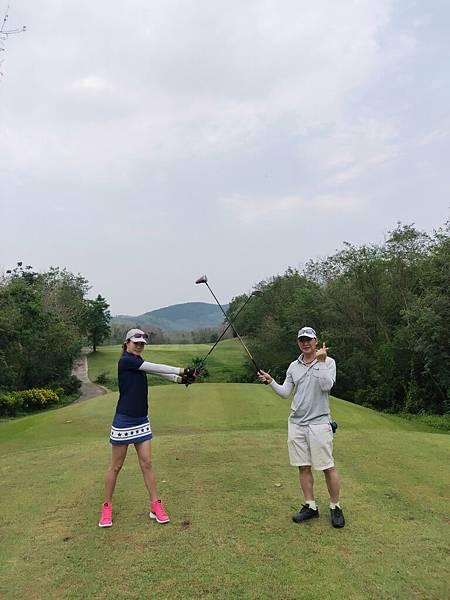 第一場(LPQ Golf (6)