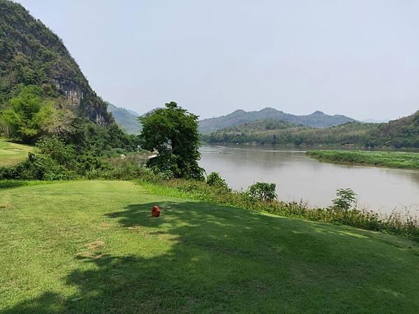 湄公河畔 (1)