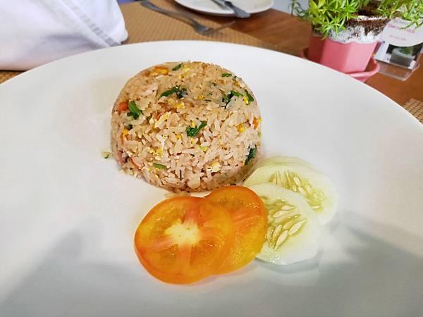 早餐選項(Kiridala (1)
