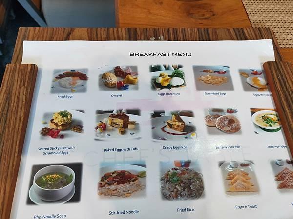 早餐選項(Kiridala (6)