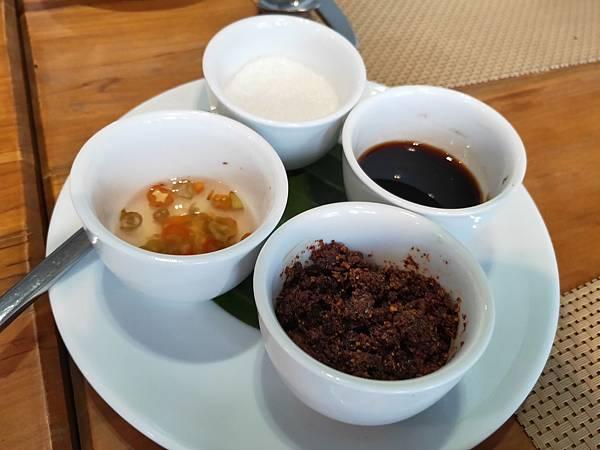 早餐選項(Kiridala (2)