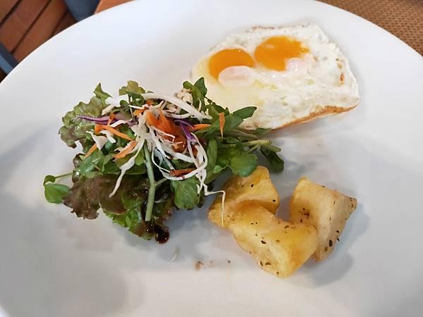 早餐選項(Kiridala (5)