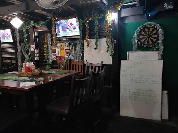 Aussi Sport Bar (3)