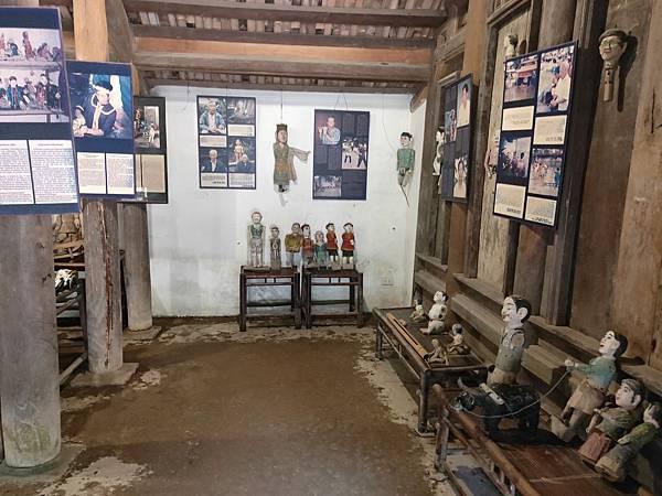 民族學博物館(戶外區 (3)
