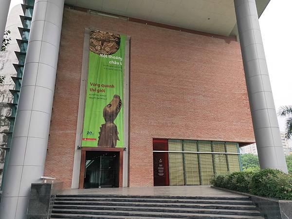 民族學博物館 (13)