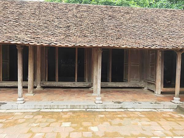 民族學博物館(戶外區 (1)