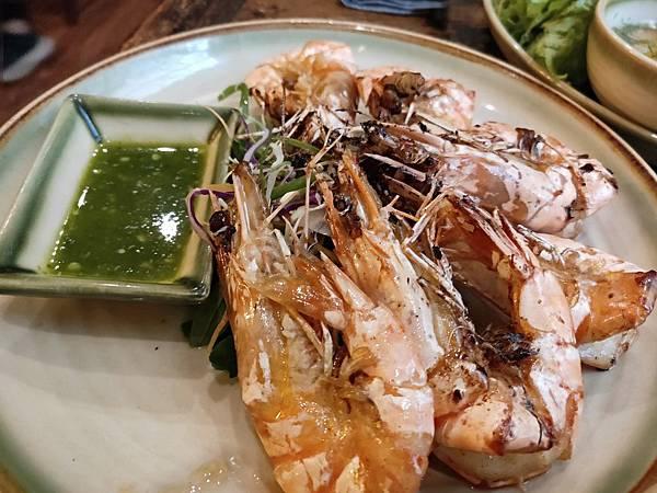 HOME餐廳(河內 (10)