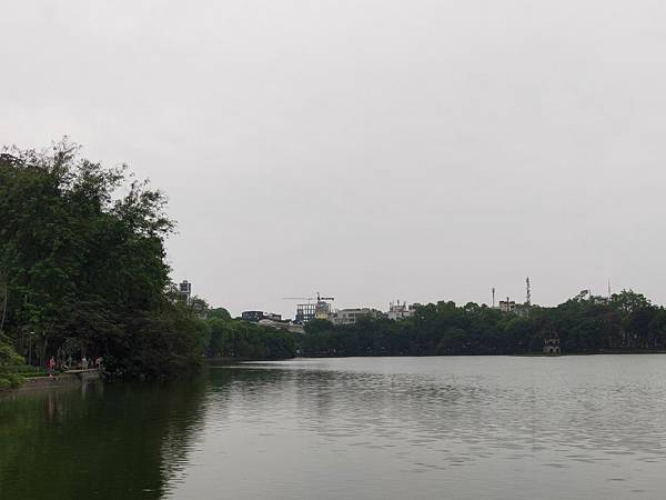 還劍湖 (2)
