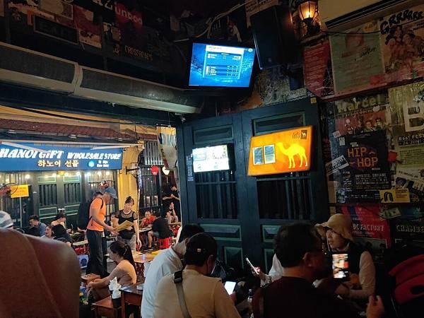 酒吧一條街(河內) (9)