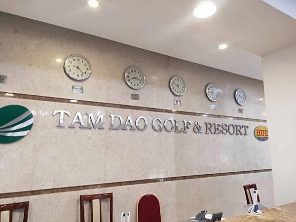 TAM DAOF CLUB (3)