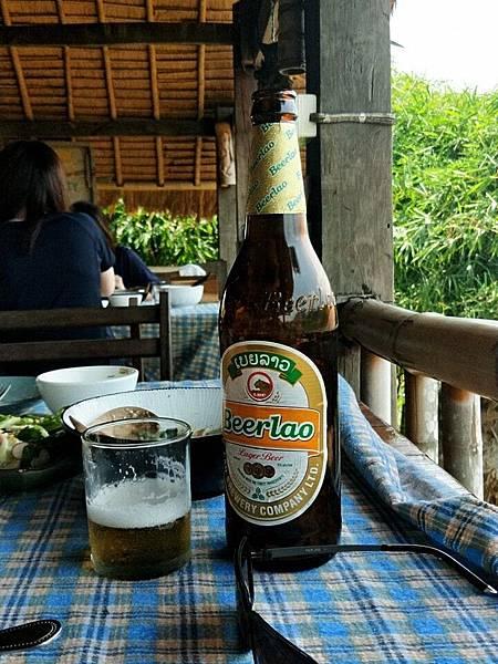 農家樂(啤酒