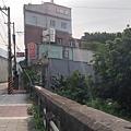 190525(大河戀 (50).jpg