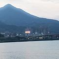 190525(大河戀 (14).jpg