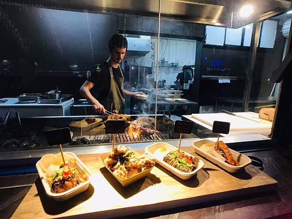 烤肉(食街 (2).jpg