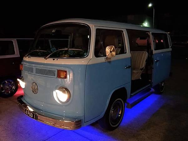 夜店車(藍.jpg