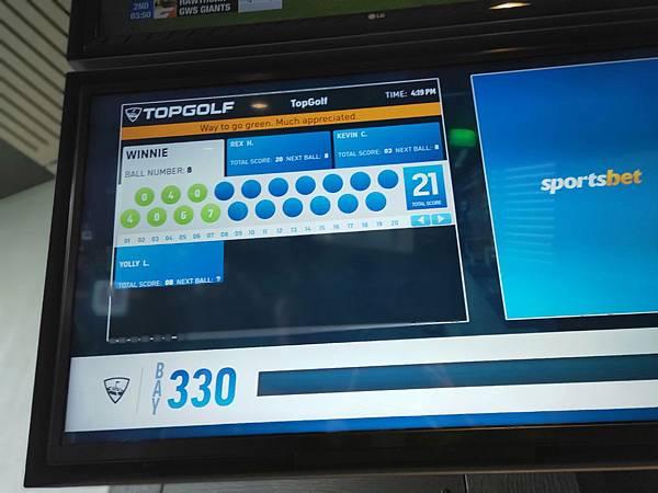 TOP GOLF分組比賽 (3).jpg