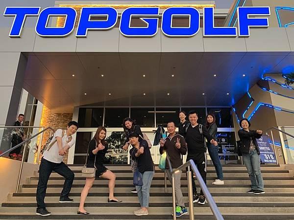 TOP GOLF合影 (1).jpg