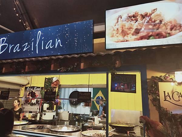 巴西烤肉店(EAT ST).jpg