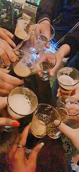 BALTER BREWING啤酒場3.jpg