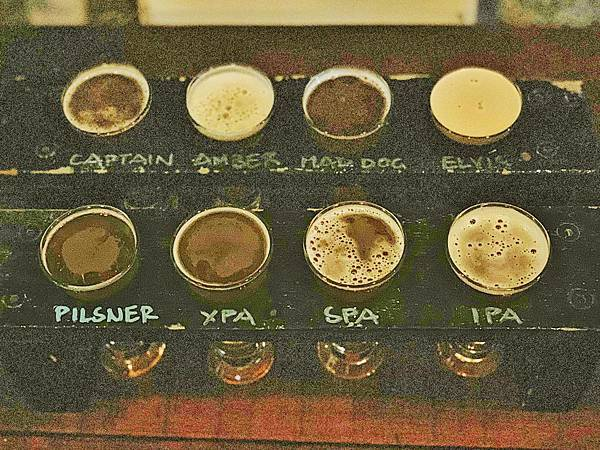 BALTER BREWING啤酒場1.jpg